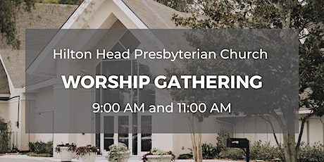 February 28th Worship Gathering tickets
