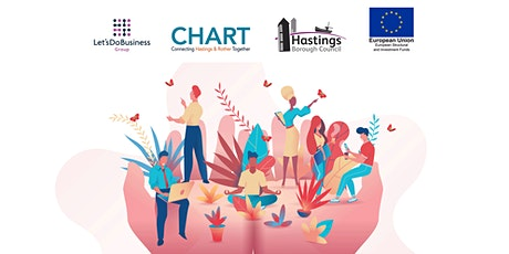 Essential Guide For Businesses Managing Health & Wellbeing At Home tickets