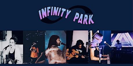 Infinity Park tickets
