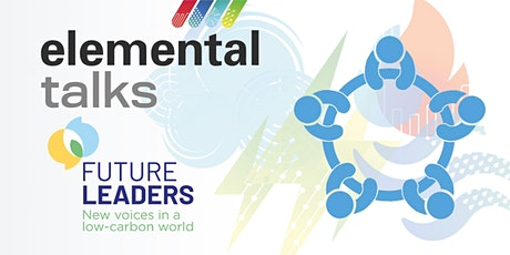 An introduction to Future Leaders tickets