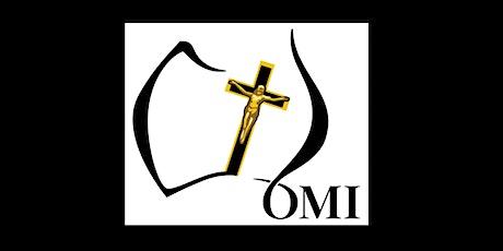 Requiem Mass - Fr. Ian Mackintosh OMI tickets