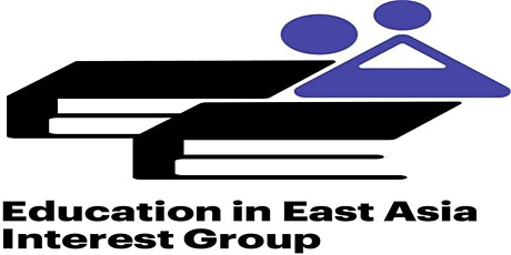 Conducting Research on Language Education in East Asia - EEA Group Seminar tickets