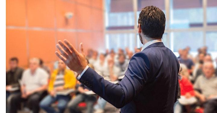 Image pour Générez plus de clients grâce à l'Inbound et Growth Marketing