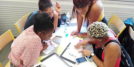 Meetup EDUCAGILE formation agile pour les formateurs billets