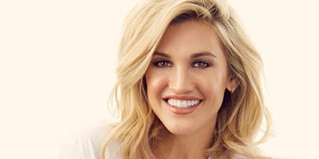 Q&A with Ashley Roberts on lockdown, beauty and plans for 2021 tickets