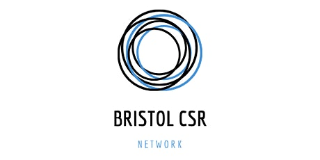 What CSR Means to Your Business - Bristol CSR Network tickets