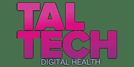 eHealth Meetup: Alumni Stories entradas