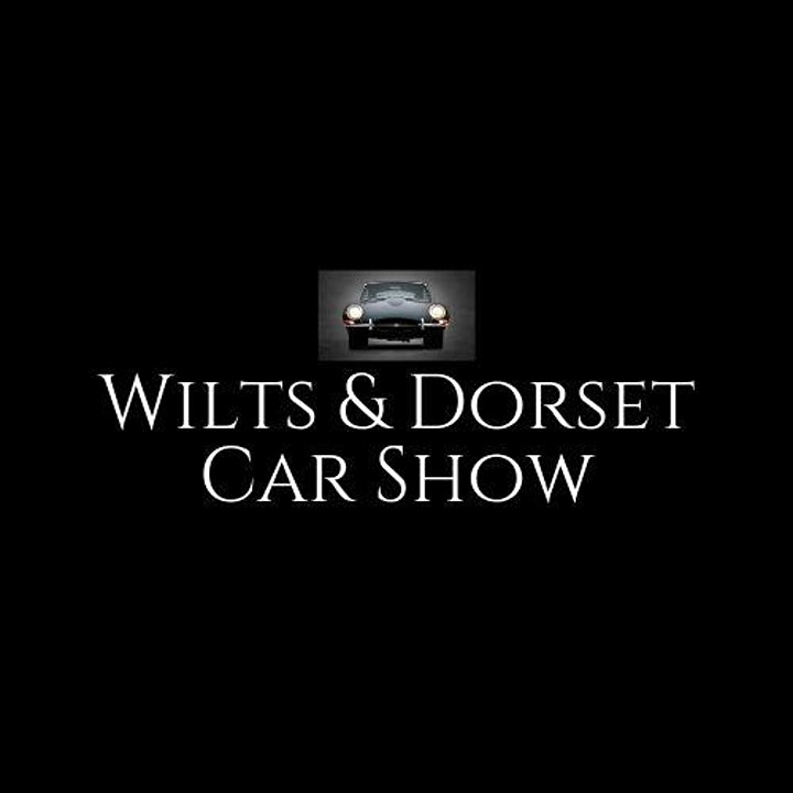 The Wilts & Dorset Motor Show image