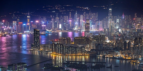 Virtual Guided Tour of Hong Kong and Macao tickets