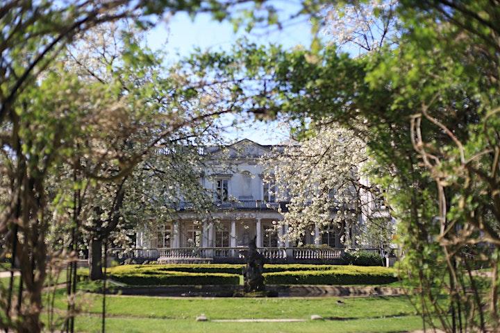 Humanities Taster Week - University of Roehampton image