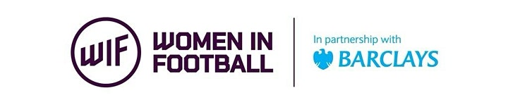 IWD Women In Football Panel Event image