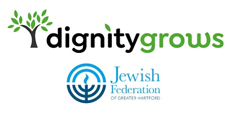 JewGood Packing Party for Dignity Grows tickets