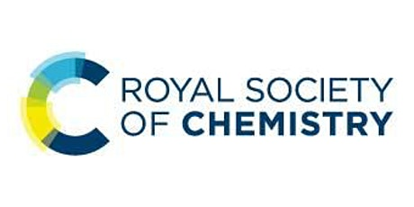 RSC NERAD AGM and Guest Lecture tickets
