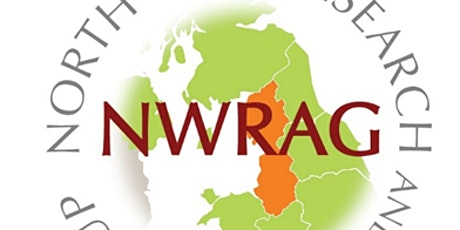 NWRAG Meet the committee and 2021 Projects night tickets