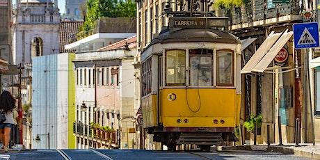 Actualités fiscales France-Portugal billets