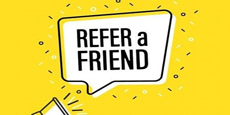"""Refer a Friend""  Childrens Outdoor Cooking Lessons tickets"