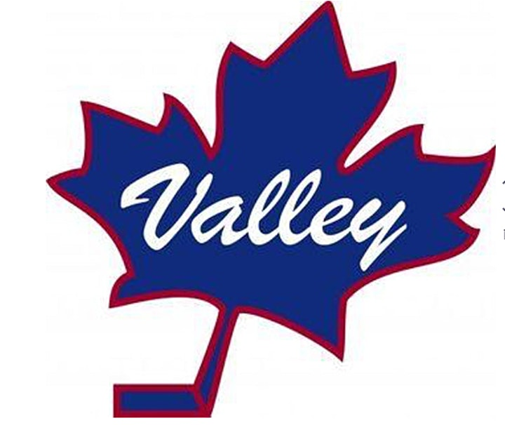 Valley Maple Leafs VS Sackville Blazers image