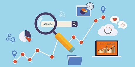 SEO meetup: How to build Effective backlinks for your site? tickets