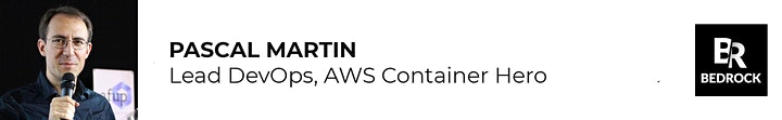 Image pour AWS Community Day France