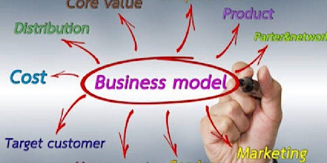 Effective Business Process Analysis and Modelling tickets