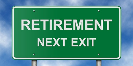 Financial Exit Strategies for the Retiring Law Enforcement Officer ingressos