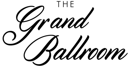3/14|The Grand Ballroom's Sip, See & Taste Experience tickets