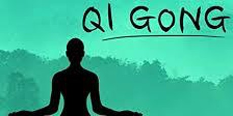 HERSpace Qi Gong Energetic Practices and Introduction to Shamanism tickets