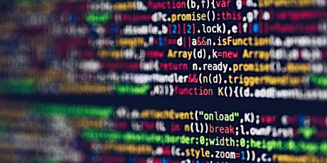 Format Preserving Encryption: A Brief Intro tickets