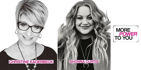 """REDKEN  SOCIAL MEDIA OBSESSED """"Become the Expert"""" tickets"""