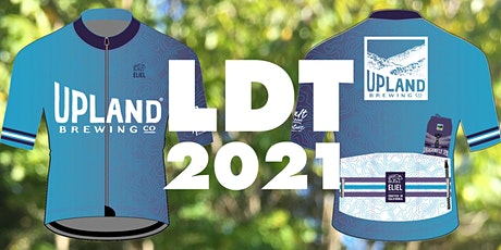 Upland Cycling Jersey Pre-Order tickets