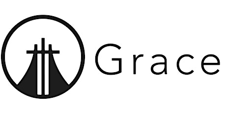 GracePC In-Person Worship Service tickets
