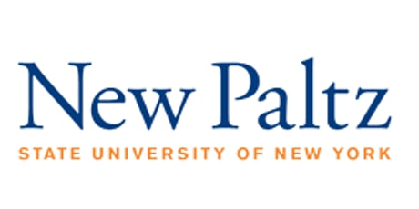 SUNY New Paltz Special Education Graduate Program Information Session tickets