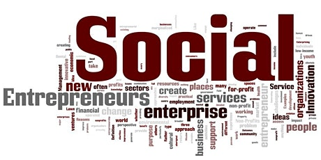 Social Enterprise Explained - the difference you can make tickets