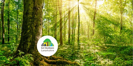 An Introduction to Forest Bathing tickets