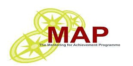 Mentoring for Achievement (MAP) Programme Information Session tickets