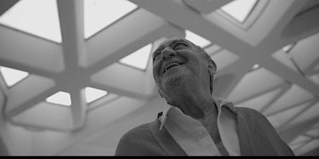 """Cinema: """"La família (Dementia)"""", de Giovanna Ribes entradas"""