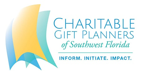 Blueprint for an Effective Charitable Gift Annuity Program tickets
