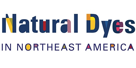 Natural Dyes Conference: Contemporary Innovations tickets