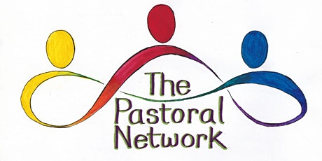 Mental Health And Motivation - Pastoral Support For The Return To School tickets