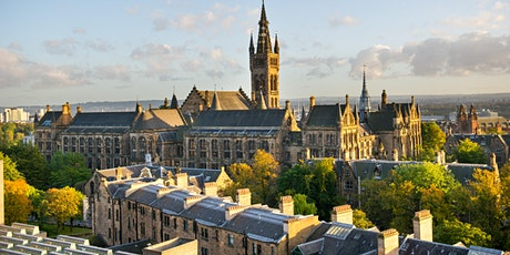 Getting to Know University of Glasgow -  Psychology Programme (UG Level) tickets