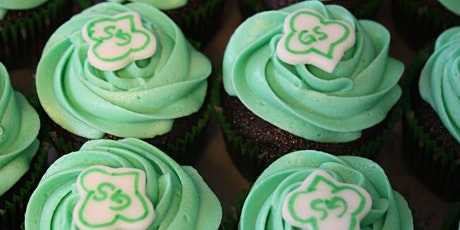 Cooking Class with Girl Scouts of Greater New York tickets