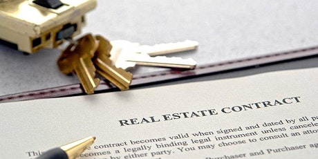 Contracts & Professionalism: FHA / VA, Multi- Family, Condominiums tickets