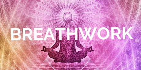 Breathwork with Oxford Psychedelic Society tickets