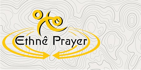 Ethne Prayer Monthly Calls tickets