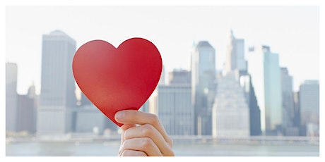 Go Red for Women: A discussion of women's heart disease tickets