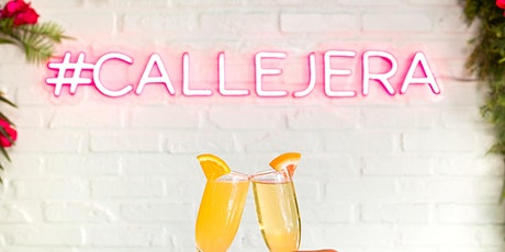 Weekends  at Calle 23 Miami tickets