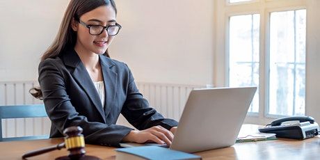 Ethics of Optimizing Online Advocacy tickets