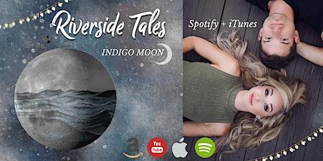 Friday Night Live w/ Indigo Moon tickets