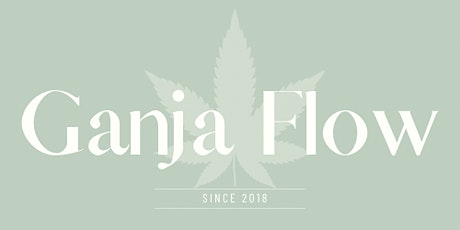 GANJA FLOW tickets