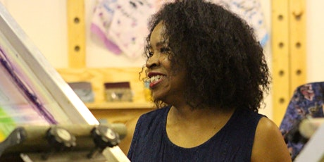 After Hours: Creative Writing Workshop with Chiquita Mullins Lee tickets